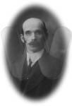James Mercer b.1873