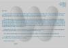 19150718-AM-letter.PNG