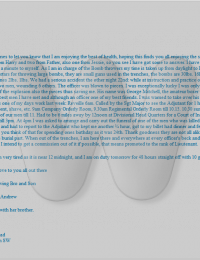 19150728-AM-letter.PNG