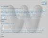 19150921-AM-letter.PNG