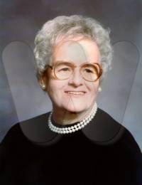 Jean Grieve Scott (1913-1986)