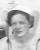 Isabella Scott (1918-1986)