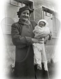 roberta_scott_1901_baby_1956.jpg